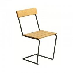 Stol 1 Furu - REA